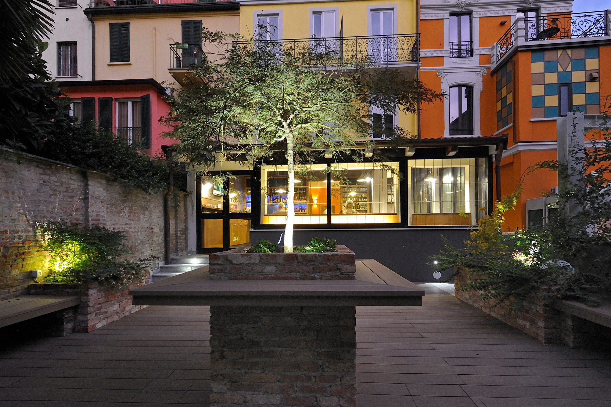 biocity-hotel-1