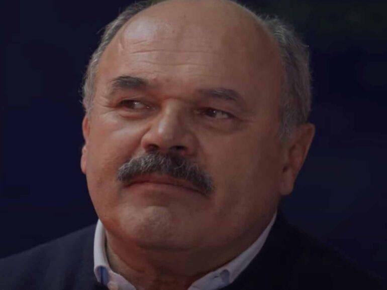 Intervista a Oscar Farinetti – 2